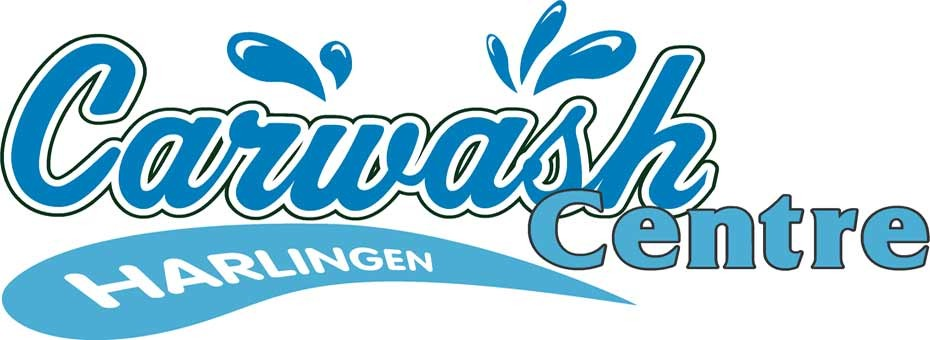 carwash-centrum-harlingen